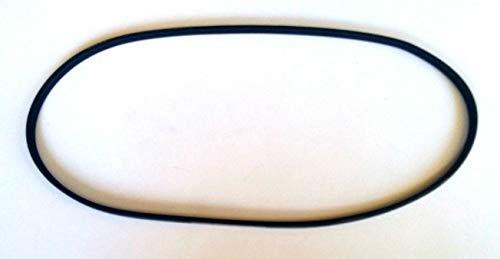 Buy Bargain NEW Replacement BELT MINI LATHE Model 70-995 & 70-100 12 Mini Lathe