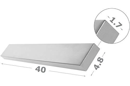 Chefarone Messer Magnetleiste - 4