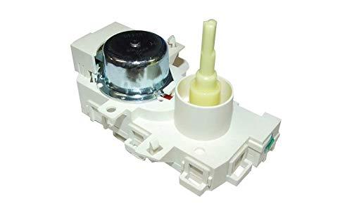 Whirlpool–Válvula Diverter MDV TZ + Junta–480140102678