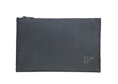 STASHIC Geruchssichere Tasche, Rolling Box, Versteck, Box, Tasche, Behältnis, geruchsabsorbierendes Aktivkohle Innenfutter, Verstaut Eure Rauchwaren und Utensilien diskret und sicher - SH*