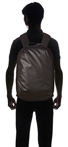 31indIdI1KL-AERのパッカブルバックパック「Go Pack」を購入したのでレビュー!旅行カバンに入れておけば便利だと思います。