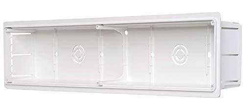 Stiebel Eltron SEE Klima-Wandbox 182148 Zubehör für Klimaanlage 4017211821481