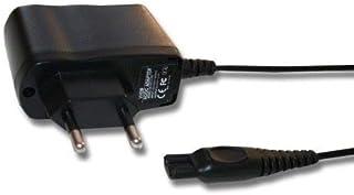 TOP CHARGEUR * Adaptateur Secteur Alimentation Chargeur 12V pour Epilateur Braun Silk-epil 7 Xpressive 7681, 7871, 7791, 7...