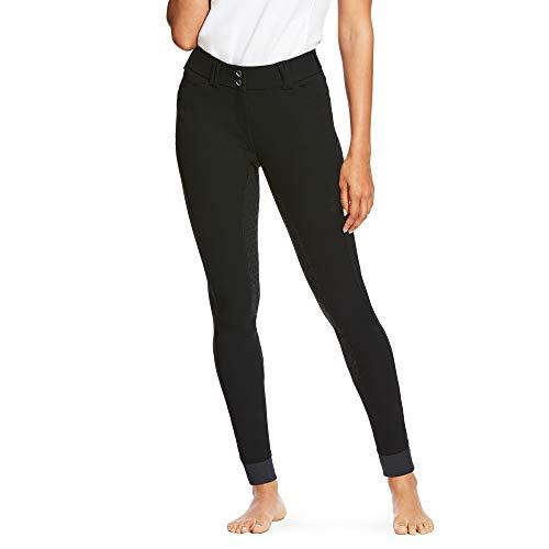 ARIAT Pantalon d?Équitation Tri Factor Regular Full Grip