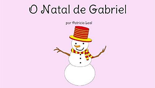 O Natal de Gabriel