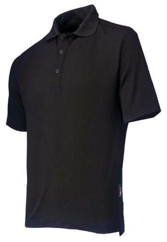 Helly Hansen Polo-Shirt Pikee Liverpool Pique 79044 ohne Logo Poloshirt