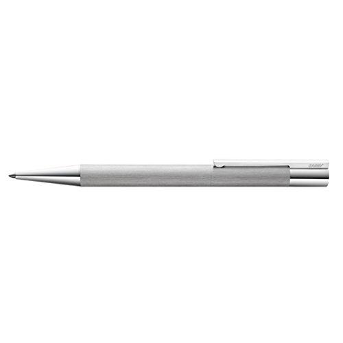 ラミー ボールペン 油性 スカラ ステンレス L251 正規輸入品
