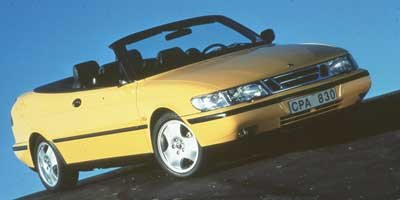 ... 1998 Saab 900 SE, 2-Door Convertible Turbo Automatic Transmission, 1998 Audi Cabriolet ...