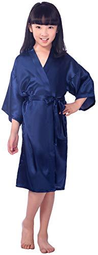 Consejos para Comprar Batas y kimonos para Niña - los más vendidos. 13