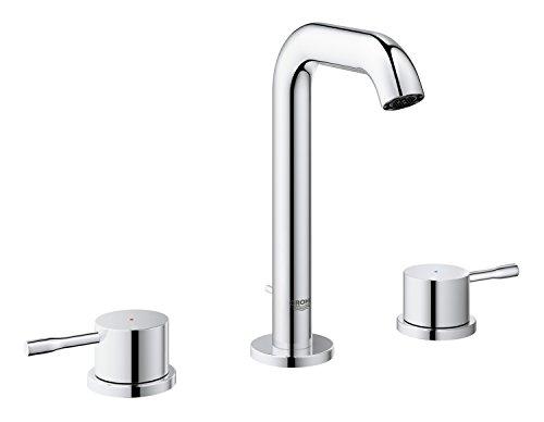 Grohe Essence - Grifo de lavabo M Ref. 20296001