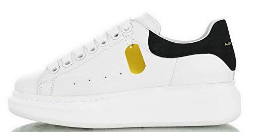 Zapatillas Deportivos de Moda Zapatos Fashion Sneakers Casual Shoes para Hombre Mujer