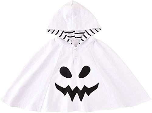 BeQeuewll Toddler Kids Baby Girl Boy Halloween...