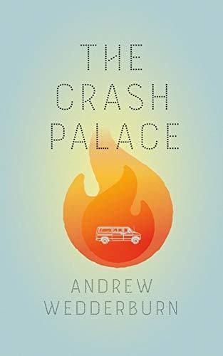 Crash Palace