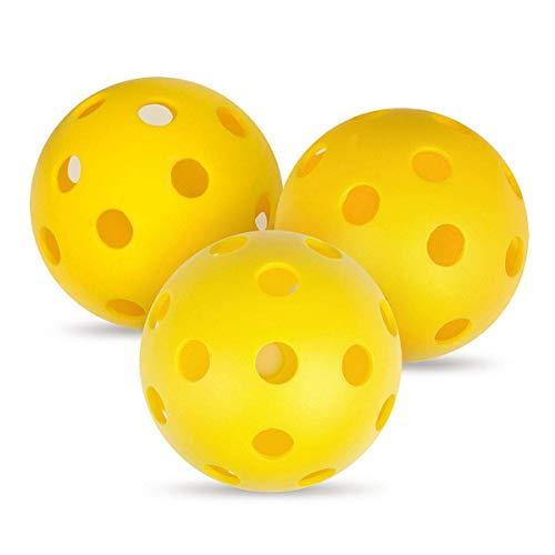 pickle balls jugs - 7