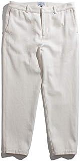 (ローター) ROTAR Katsuragi Denim pants カツラギデニム テーパードパンツ rt1915007