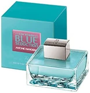 Best antonio banderas female perfume Reviews