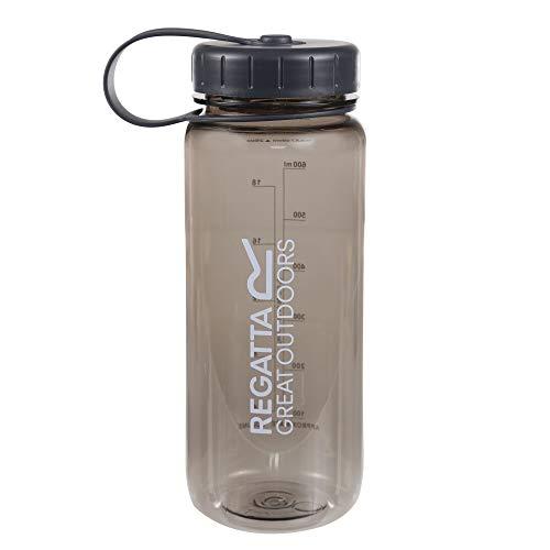 Regatta trinkflasche 0,75 L Acryl braun