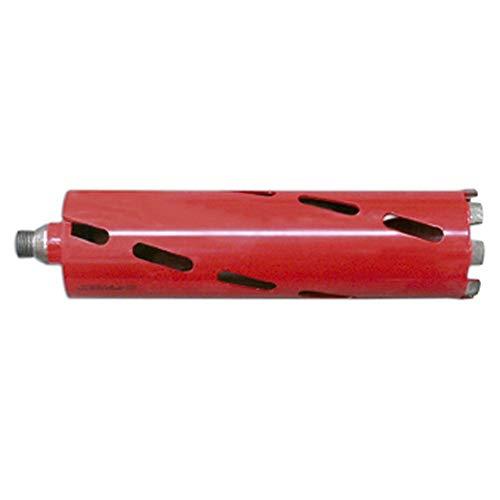 EGA Master 64394 – diamantboor voor gewapend beton boor voor Dry Cut 110 x 300 1/5,1 cm BSP