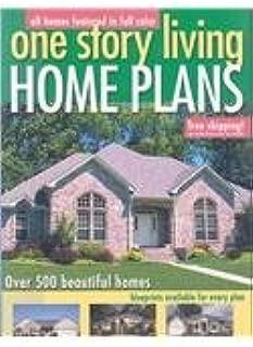 Best home design alternatives Reviews