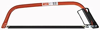 """Bahco Bow Saw #9 All Purpose – 3/4"""" x 36"""" blade"""