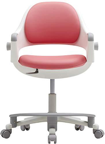 SIDIZ Ringo Kids Adjustable Desk Chair