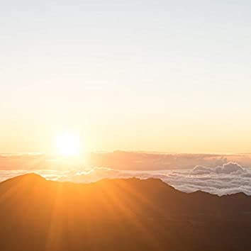 40 Refresh Songs for Serenity & Mindfulness