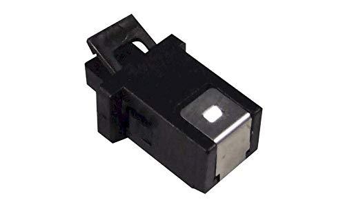 Nilfisk Advance - Gancho de cerradura para aspirador y limpiador, pequeño electrodoméstico