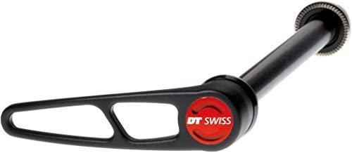 DT Swiss quick release RWS MTB thru bolt 9mm alu lever 2015 by DT Swiss