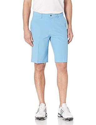 adidas Herren Ultimate365 Shorts