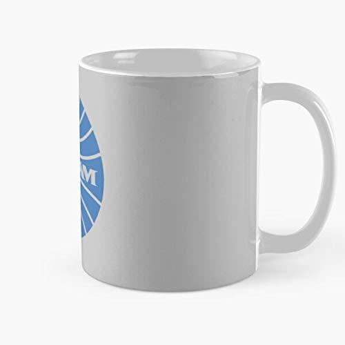 Twa Pilot Travel Pan Airlines On Vintage Stewardess Am Plans The Best 11 Ounce Ceramic Coffee Mug