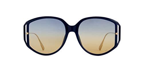 Dior Mujer gafas de sol DIORDIRECTION2, PJP/84, 54