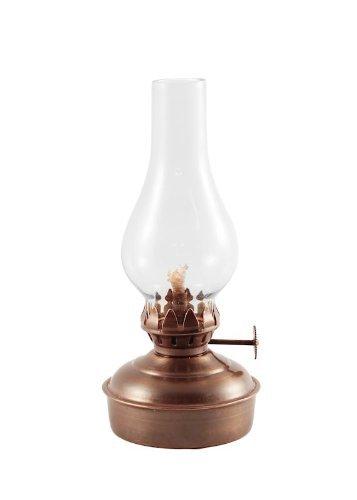 lámpara aceite fabricante vermontlanterns.com