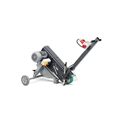 FEIN 79021400403 Grit GIMS 150 Bandslijpmachine-4000W-150 x 2000mm