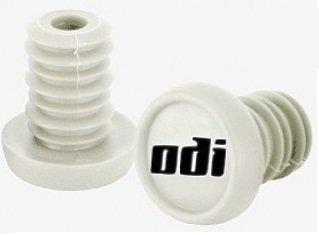 ODI Plastic Bar End
