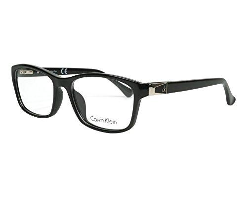 Calvin Klein Brillen CK 001
