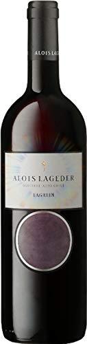 Lagrein DOC - 0,375 lt. - Kellerei Lageder Alois
