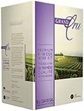 grand cru wine kits