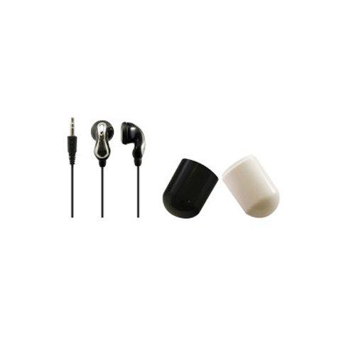Sentry HO328 Kopfhörer Micro Buds Case – 12 Stück
