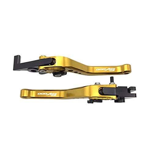 para Suzuki TL1000S TL 1000S 1000 S SV650 SV 650 SFV SFV650...