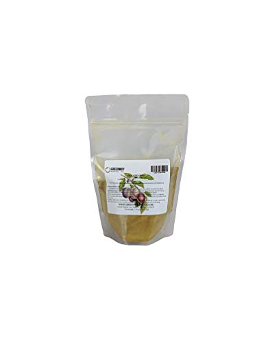 Chelated Iron EDTA - 13% Iron with 6% Nitrogen 100% Water Soluble