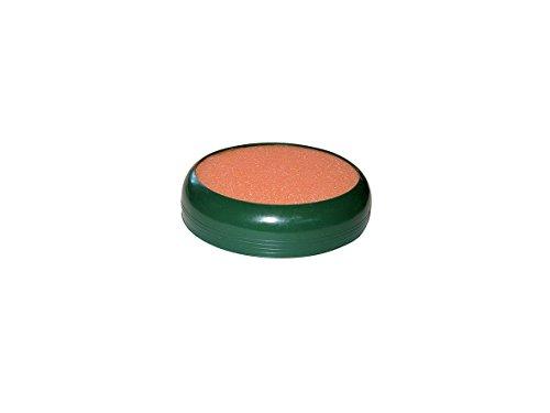 Alco 769-18 Anfeuchter grün
