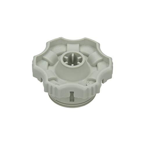 SOS Accessoire - Remplacement - Palier de bras supérieur Lave-vaisselle 3521352 MIELE