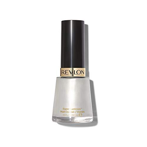 Revlon Nagellack Farbe Nr. 020Pure Pearl 14,7ml