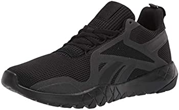 Reebok Flexagon Force 3.0 Cross Women's Training Shoes
