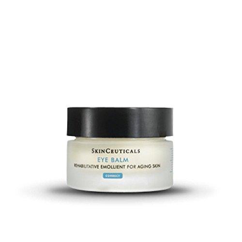 SkinCeuticals Eye Balm - 14g/0.5oz