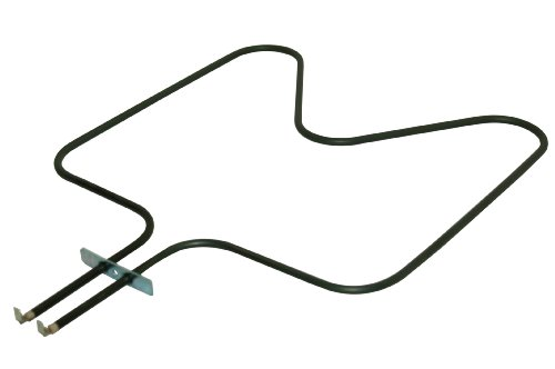 Electrolux 3871428011 Backofen- und Herdzubehör/Kochfeld/Tricity Bendix Zanussi Ikea John Lewis Nieder Heizelement
