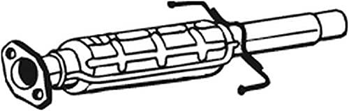 Bosal 095–212 Pièces de montage