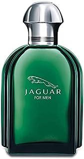 Jaguar for Men - Eau de Toilette, 100ml