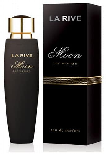 La Rive for Woman Moon Woda perfumowana 75 ml