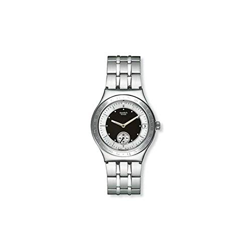 SWATCH OUTLET Analógico YPS404G